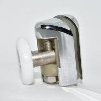 Horní pojezdové kolečko B50 ke sprchovému koutu
