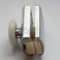 Horní pojezdové kolečko M01Chorn ke sprchovému koutu