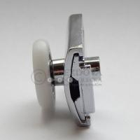 Horní pojezdové kolečko M15horn ke sprchovému koutu