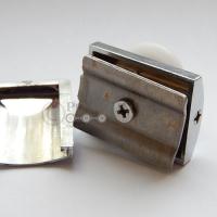 Horní pojezdové kolečko M14horn ke sprchovému koutu