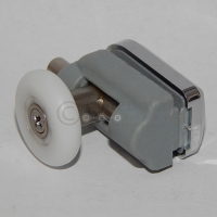Spodní pojezdové kolečko S78 ke sprchovému koutu