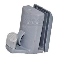 Spodní pojezdové táhlo SD028 ke sprchovému koutu