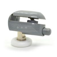 Spodní pojezdové kolečko B43spod ke sprchovému koutu