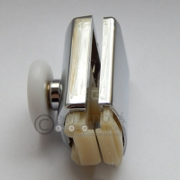 Zvýhodněná sada pojezdových koleček M01C ke sprchovému koutu