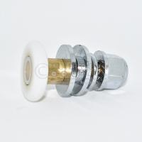 Pojezdové kolečko HS060-1 ke sprchovému koutu
