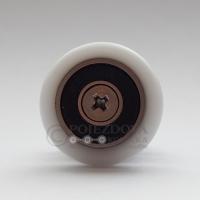 Pojezdové kolečko B24 ke sprchovému koutu