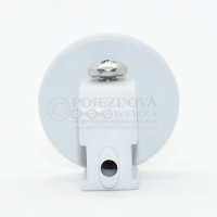 Náhradní kolečko LD052 ke sprchovému koutu
