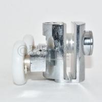 Horní pojezdové dvoj kolečko W32 ke sprchovému koutu