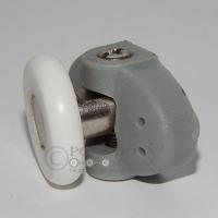 Zvýhodněná sada pojezdových koleček B39 ke sprchovému koutu