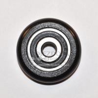 Náhradní kolečko TYP-M-1 ke sprchovému koutu