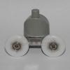 Spodní pojezdové dvoj kolečko B43spod ke sprchovému koutu