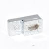 Náhradní díl - Držák skla